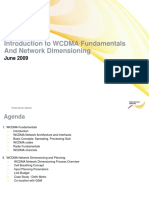 Introduction to WCDMA Fundamentals.ppt