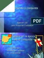 Conquista.ppt