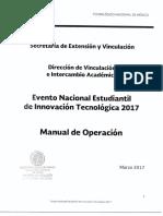 MANUAL OPERACION ENEIT 2017.pdf