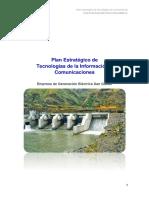 PETIC San Gaban 2014-2017.pdf