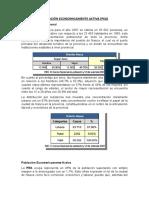 POBLACIÓN ECONOMICAMENTE ACTIVA - NAZCA.docx