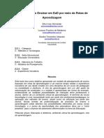 1552009174534.pdf