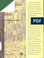 162719593 Textos Teoricos y Etnograficos (1)
