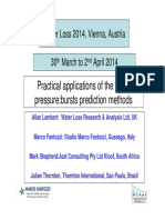 WL2014Lambert Et Al Pressure Bursts