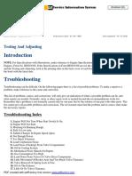 Sis2001.Cat.com Sisweb Sisweb Techdoc Techdoc Print Pag.pdf1