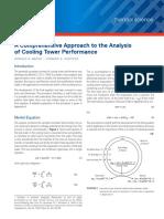 TB-R61P13.pdf