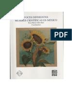 Articulo sobre Zoraida Vazquez.pdf