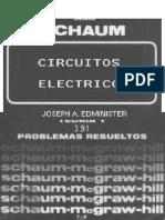circuitoselectricos-schaum.docx