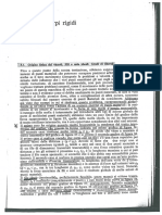 teoria_a.pdf