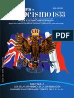 escocismo02.pdf