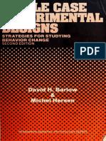 vid H - David H. Barlow.pdf