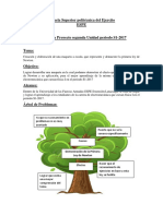 aprovacion-proyecto-F2