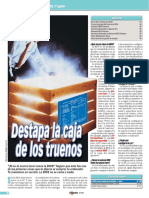 Todo_Bios.pdf