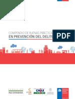 Compendio Buenas Practicas VF.pdf