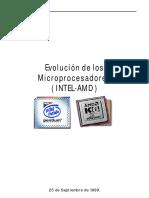 EVOLUCION DE LOS MICROPROCESADORES.pdf