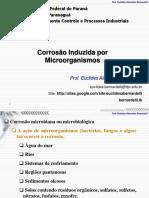 7corrosaomicroorganismos 151020194001 Lva1 App6892