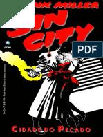 Sin City - 01 - A Cidade do Pecado.pdf