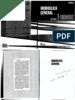 135855404 Hidraulica General Vol 1 Gilberto Sotelo Davila (2)12