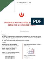 Funciones Boolenas en contextos reales.pptx