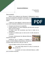 secuenciademediciones-100726141508-phpapp02