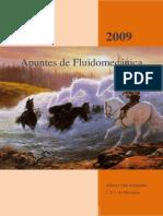 26934312-Apuntes-de-Mecanica-de-Fluidos.pdf
