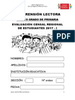 5° Primaria - Evaluacion Comunicacion.pdf