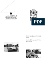 conti en el delta.pdf