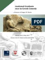 International_Graduate_Conference_in_Gre.pdf