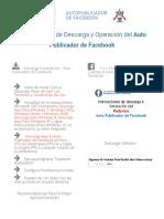 Auto Publicador de Facebook Instrucciones Para El Auto Publicador de Facebook.pdf