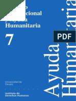 humanitaria07.pdf