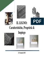 Legno_proprietà_e_applicazioni (2).pdf
