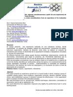 Vol_13_No_3_2010.pdf