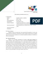 97005822-50590050-modelo-de-informe-esperado-150227050816-conversion-gate02.pdf