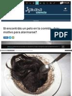 www_xatakaciencia_com_salud_si_encontrais_un_pelo_en_la_comi.pdf