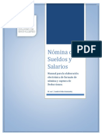 Material Didactico Nomina