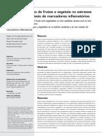 Artigo Sistema Oxidativo (1)