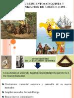 Descubrimiento y Conquista de América.pptx