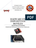 Microprocesadores en dispositivos moviles.pdf