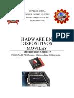 Microprocesadores en dispositivos moviles.pdf