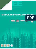 GMV-Rm(Xxx)W-Na-M Catalogo Tecnico (2)