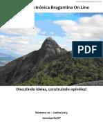 [cliqueapostilas.com.br]-eletronica-bragantina-viii.pdf
