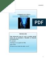 capitulo uno Elementos de Lógica.pdf