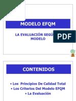 0. Calidad Calidad Total Y Modelo Efqm(2)