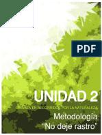 unidad2DescGuianza.pdf
