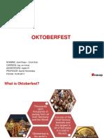 Oktoberfest.pptx