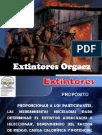 curso_extintores_2012