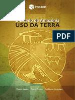 Imazon_OEA_USOTERRA.pdf