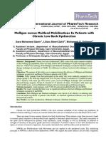(92-99)V9N6PT.pdf