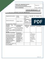 Guia_de_Aprendizaje N. 5 Informe SRS IEEE 830 de 1998