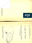 O Anjo das Trevas ou Lampejos de Doutrina, de Ciência e de bom Senso Contra os Erros Modernos - Júlio Maria de Lombaerde